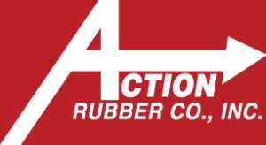 Action Rubber Co., Inc.