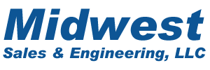 Midwest Sales & Engineering